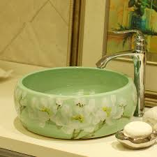 Wash Basin Designs Compare Prices On Hand Wash Basin Designs Online Shopping Buy Low