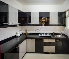 Modular Kitchen Designs Bangalore India Welcome To Homemaking
