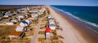 Beach House Rentals Topsail Island Nc - topsail island nc usa vacation rentals homeaway