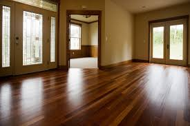 a side side comparison bamboo and wood flooring pertaining to sizing 2121 x 1414