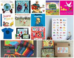 hispanic heritage month series 2016 multicultural kid blogs