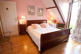 chambre d hotes chagne damien buffet sacy proche reims 5