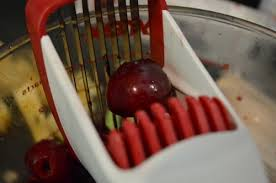 best kitchen gadgets to help preserve the harvest