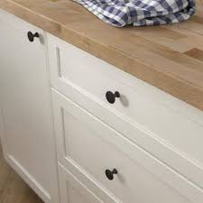 kitchen cabinet door knobs cheap cabinet knobs cabinet hardware the home depot
