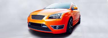 automotive coatings paint auto air horseheads ny