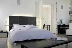 couleur chambre feng shui chambre feng shui adolescent fille coucher chambres une celibataire