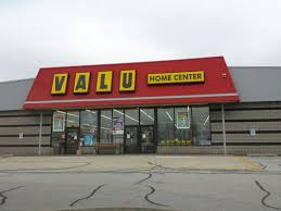 valu home centers hardware stores 4675 buffalo rd erie pa