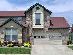 3 bedroom apartments bloomington in edgewater 3 bedroom town home rental at meadowcreek luxury