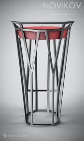 Furniture Design Images 2891 Best Furniture Design Images On Pinterest Product Design