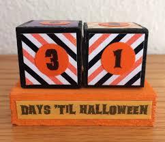 halloween jpeg kathy u0027s angelnik designs u0026 art project ideas wooden block