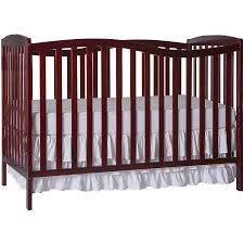 Europa Baby Palisades Lifetime Convertible Crib by Dream On Me Chelsea 5 In 1 Convertible Crib And Mattress Value