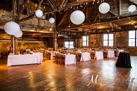 Brooklyn Wedding Venues Lofts In Brooklyn For Weddings Best Loft 2017