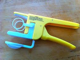 useful kitchen tools part two samantha food geek