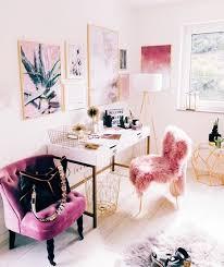 feminine home decor 15 feminine home office decor ideas for women entrepreneurs