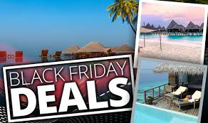 black friday 2017 save 1 300 on all inclusive maldives