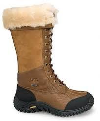 ugg s adirondack boot ii otter best 25 ugg adirondack ideas on ugg adirondack boot