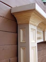 Custom Fireplace Surrounds by Custom Fireplace Mantels And Surrounds Custom Made Paint Grade