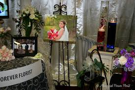 photo booths forever bridal wedding shows 2016 nc triad bridal show always forever florist