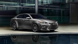 lexus nebula gray pearl view the lexus es null from all angles when you are ready to test