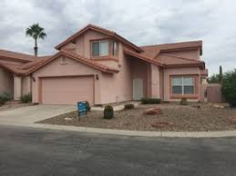 4 Bedroom House For Rent Tucson Az The Bluffs Homes For Rent Tucson Az