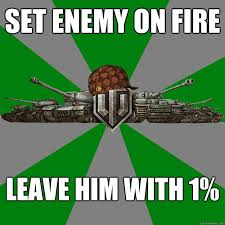 Wot Memes - funny wot memes off topic world of tanks official forum