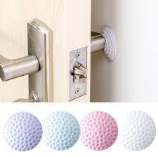 Decorative Door Stopper Compare Prices On Decorative Door Stopper Online Shopping Buy Low