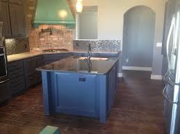 repeindre un meuble cuisine repeindre meuble cuisine agrable peindre armoire cuisine