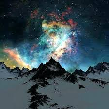 northern lights vacation spots best travel the unknown images on destinations northern lights best