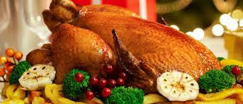 where to get your ready to eat turkeys in shanghai shanghai family