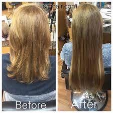 she by socap hair extensions srq hair