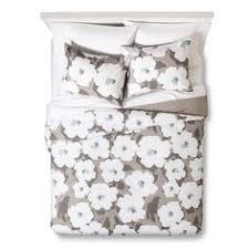 Room Essentials Comforter Set Xhilaration Medallion Comforter Set Pink Household Shared