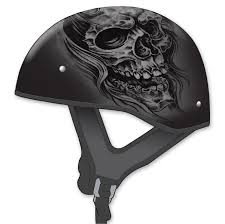motocross helmet with shield half helmets an introduction motocross mtb news bto sports