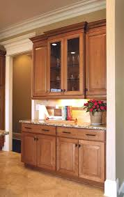 Glass Panels Kitchen Cabinet Doors Glass Panels For Cabinet Doors Kitchen Wall Cabinets With Glass
