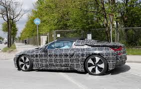 lexus lc 500 black panther autos lexus gives inside lc production cheers massive online