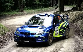 subaru rally wrx download quality subaru race car wallpapers subaru motorsports