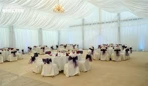 wedding tent for sale luxury wedding tent luxury wedding tent wedding tents for sale