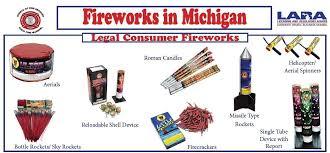 chagne bottle fireworks new fireworks neighborhood relations across michigan strained