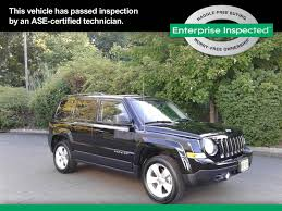 lexus service long island ny used jeep patriot for sale in long island city ny edmunds