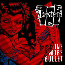 The Toasters Band 24 Best Ink Ska Images On Pinterest Tattoo Ideas Ink And A Fan