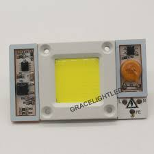 aliexpress com buy 10 styles new 1pc fashion solar powered 50w 170 265v ac high power led chip built in driver warm white