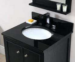 24 Bathroom Vanity With Top Marvelous 24 Bathroom Vanity With Top 24 Bathroom Vanity With