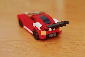 lego ferrari laferrari lego review speed champions ferrari 458 italia 33 jpg