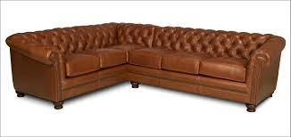 Second Hand Barns For Sale Living Room Chesterfield Sectional Sofa Easily Comfortably Umpsa