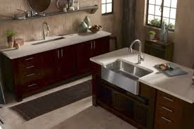 kohler vinnata kitchen faucet kohler vinnata kitchen faucets