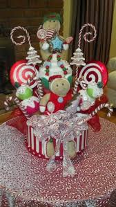 549 best candyland christmas images on pinterest christmas ideas