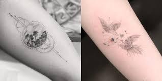 100 best tattoo shops in houston kash u0027s tattoo studio