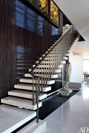 Staircase Wall Design by 53 Best Handrails Stairs Etc Images On Pinterest Stairs Stair