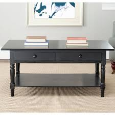 Storage Coffee Table by Altra Furniture Elmwood Sonoma Oak Storage Coffee Table