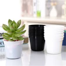 Cheap Tall Planters by Popular Plastic Tall Planters Buy Cheap Plastic Tall Planters Lots
