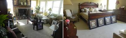 Model Home Decor For Sale Make Your Home Beautiful Using These Apartment Furniture Tips